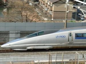 20100214-4.JPG