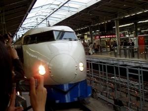 20100330-2.JPG