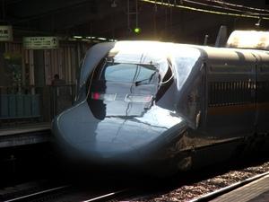 20100420.JPG