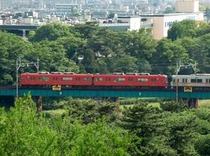 20100602-2.JPG