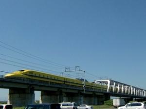 20100605-1.JPG