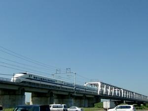20100605-2.JPG