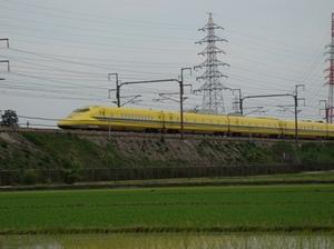 20100607-2.JPG