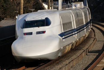 20101229.JPG