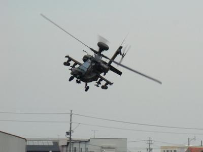 20111101-2.JPG