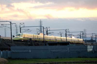 20120108-2.JPG