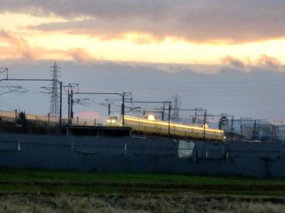 20120108-4.JPG