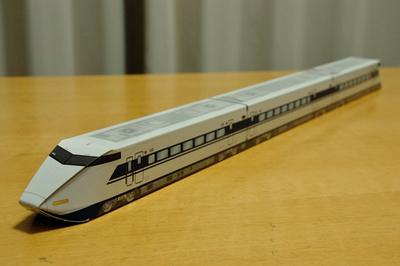 20120330-1.JPG