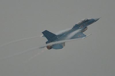 20121030-1.JPG