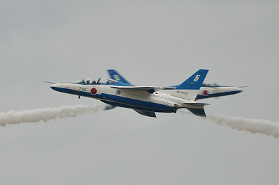 20131005-11.JPG
