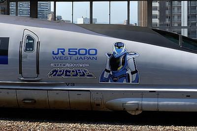 20140518-4.JPG