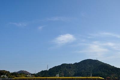 20141124-1.JPG