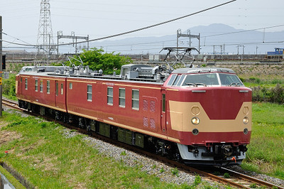 20160510-1.JPG