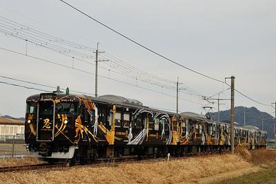 20170226-1.JPG